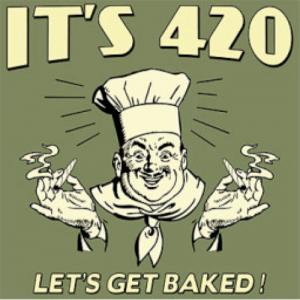 Happy 420 - og hvad betyder det egentlig?